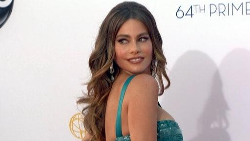 Sofia Vergara Loves Making Money!