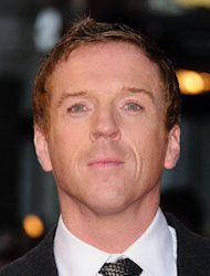 Damian Lewis kept Eton background a secret from casting directors