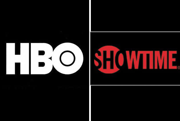 Mayweather-Pacquiao Fight Nets $400M For HBO/Showtime; Hollywood Comes Big