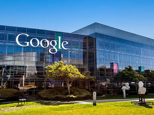 Google nudges 'End-to-End' encryption alpha forward with Yahoo ideas