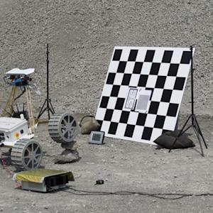 Astrobotic: From Pittsburgh to the moon?