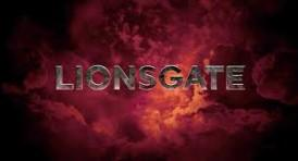 Lionsgate Enters Output Deal With Russia's West Company