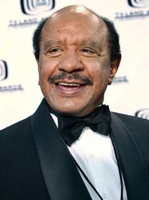 Burying Sherman Hemsley Complicated by Will Dispute