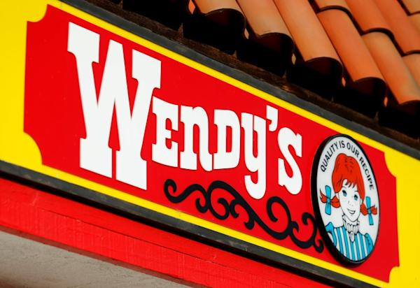 Wendy's says hackers stole card data in attack disclosed in Jan - Yahoo Finance