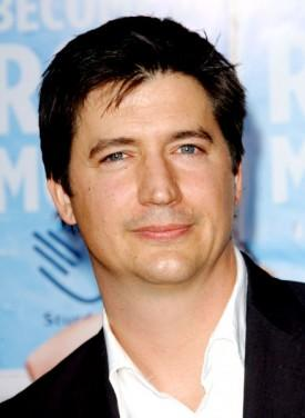 Ken Marino Joins HBO's 'Eastbound & Down' For Season-Long Arc