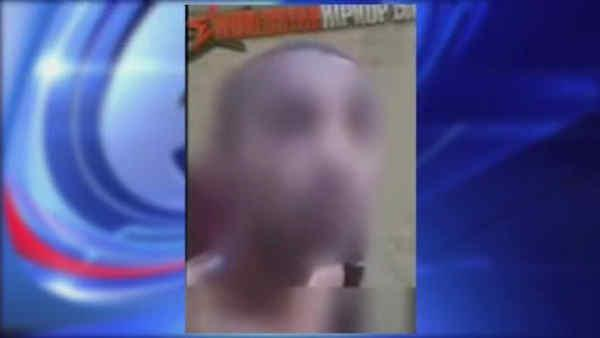 Arrests made in Newark Youtube teen beating