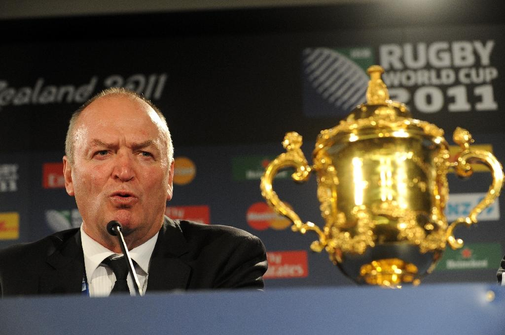 England lost trying to copy All Blacks: Henry