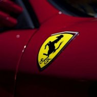 Ferrari Ungkap Harga Penerus Enzo