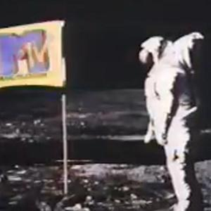 We want the old MTV back