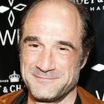 Elias Koteas To Co-Star On Season 3 Of 'The Killing'