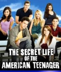 'Secret Life Of The American Teenager's Final Run Starts March 18
