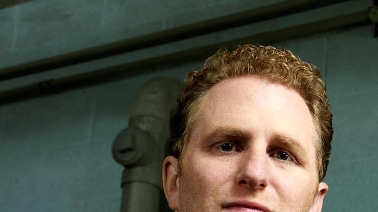 Michael Rapaport joins the cast as Don Self on Prison Break.