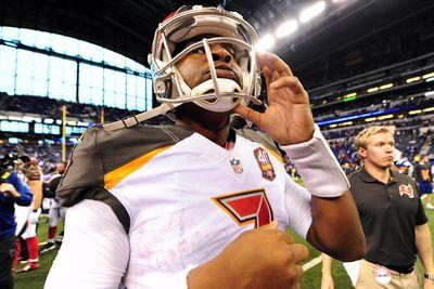 Fantasy football waiver wire: 5 quarterbacks to target for Week 13