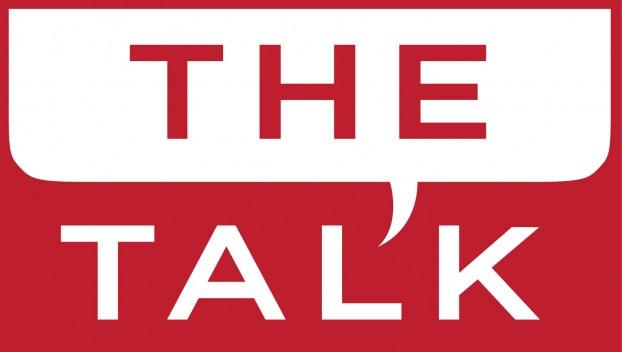 'The Talk' To Unveil Daytime Emmy Award Nominees On Tuesday