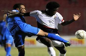 Nicaragua player Armando Collado banned for life on match-fixing charges