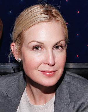 Kelly Rutherford's Custody Request Denied: Actress Plans to Fight, Issues a Statement