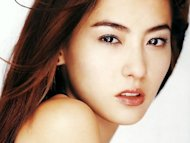 Cecilia Cheung to star in Hollywood movie