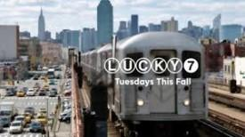 ABC's 'Lucky 7′ Cancelled After 2 Episodes