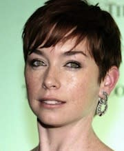 'August: Osage County' Adds Julianne Nicholson