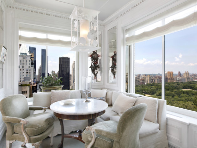 $50 million two-bedroom apartment …