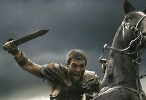 Spartacus: War of the Damned | Photo Credits: Starz