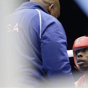 US' Errol Spence fights on after overturned result The Associated Press Getty Images Getty Images Getty Images Getty Images Getty Images Getty Images Getty Images Getty Images Getty Images Getty Image