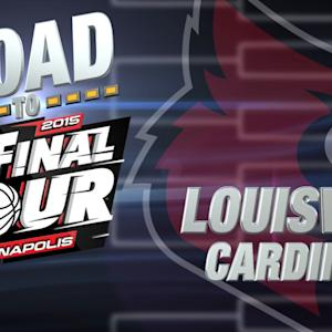 Louisville Cardinals Sweet 16 Preview | ACC Road to Indy