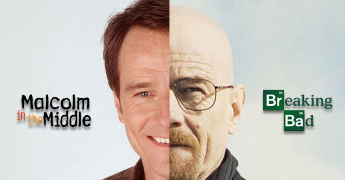 12 Things You Didn't Know About Breaking Bad