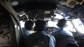 Search widens for MH370, 62 vessels roped in