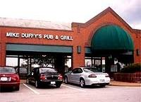 Mike Duffy's Pub & Grill