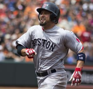 Boston Red Sox: Five Reasons Shane Victorino Is the Unsung Hero of 2013