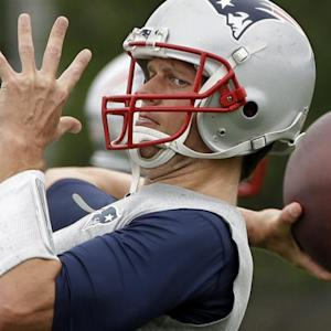 Source: Tom Brady Will Attend Aug. 12 Deflategate Settlement Hearing
