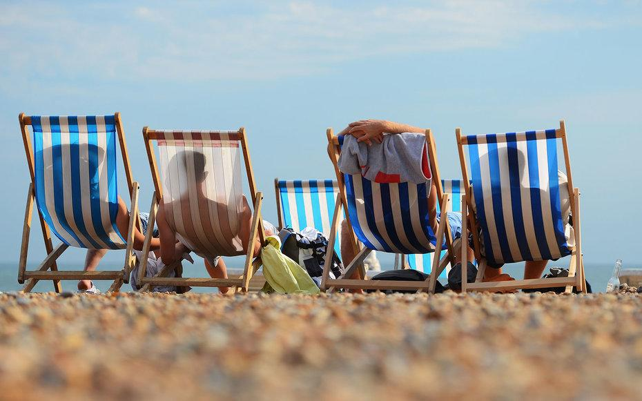 How to Use Credit Card Bonuses to Pay for Your Summer Trip