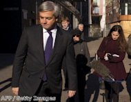 Huhne pleads guilty: Lib Dems face bloodbath in Eastleigh