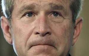 Bush Knew More About Bin Laden's Plans Than We Realized