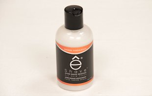 eShave After Shave Soother