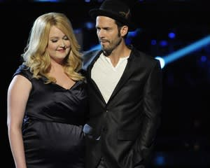 The Voice Semifinals Results Recap: Did the Right 4 Singers Advance to the Finale? [Updated]