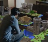 GamesBeat weekly roundup: HoloLens, PS4 in China, and kittens explode on Kickstarter