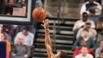 Sessions lifts Bobcats past Raptors 98-97