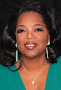 Oprah Winfrey | Photo Credits: Andre H. Walker/Getty Images
