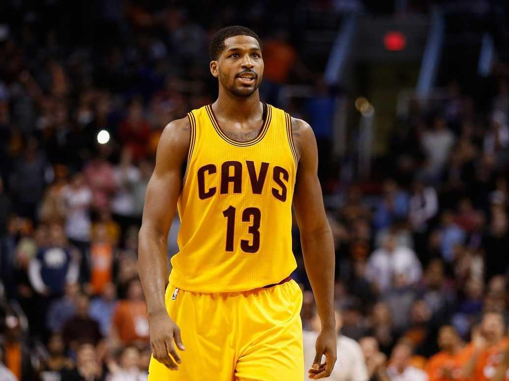 A Cleveland Cavaliers breakout player turned down $52 million at the start of the season, and it puts the Cavs in an awkward position