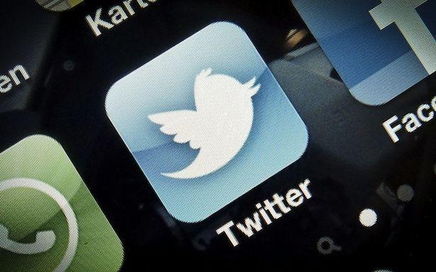 Twitter Fiction Festival Planned; Mo Yan Tourist Attractions Underway