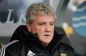 FA Cup Preview: Middlesbrough - Hull City