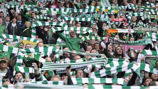 Don't assume Celtic v Juventus will be one-sided