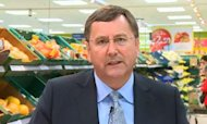 Horsemeat: Tesco Promises Open Approach