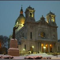 Meeting Between Police, Archdiocese Ends With Agreement