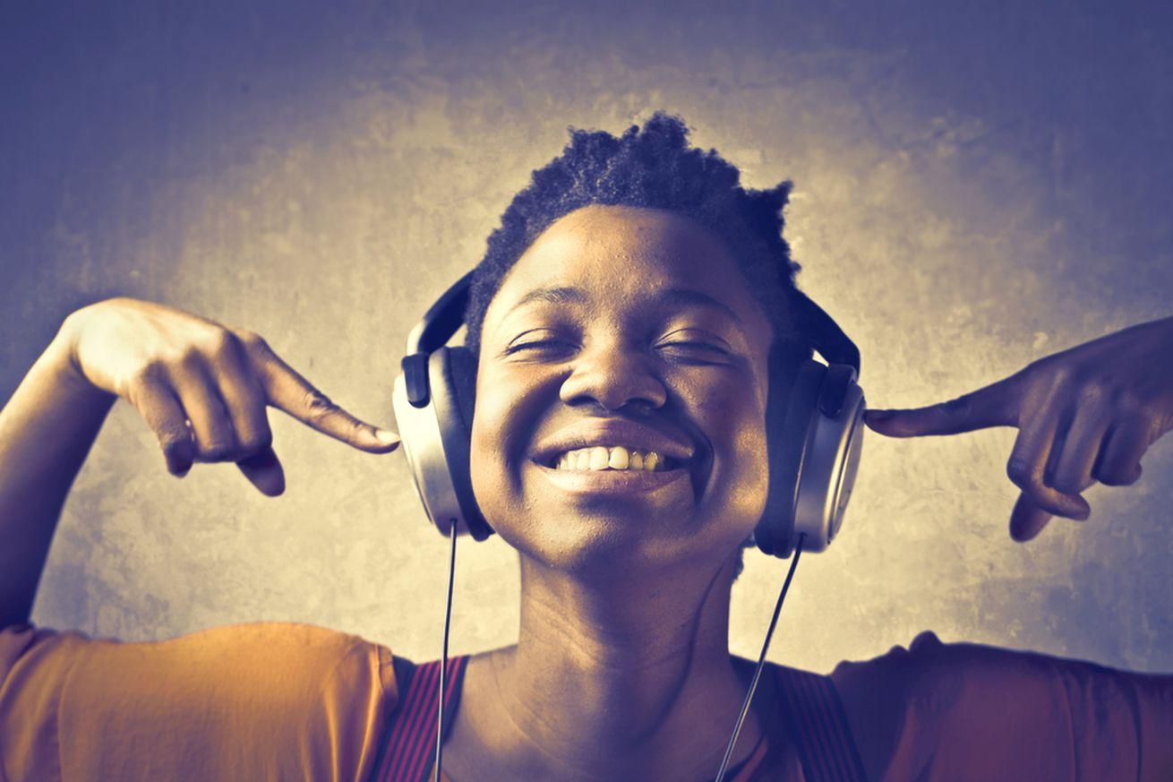 The scientific mystery of why humans love music