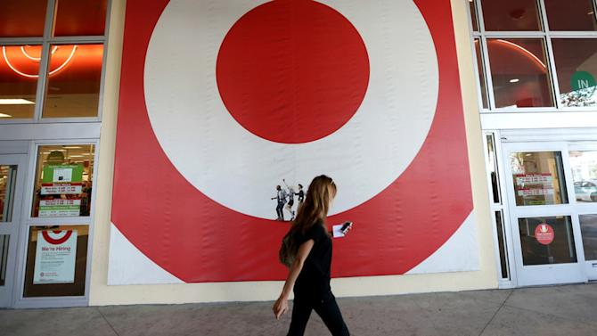Target's early Black Friday sale is going on right now