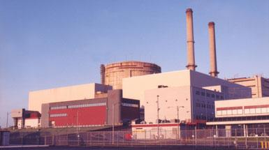 Is Nuclear Power Doomed to Dwindle?