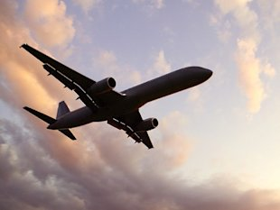 Keep Track Of Cheap Flights